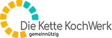 www.dk-kochwerk.de